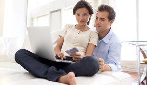 administra-el-presupuesto-para-la-boda