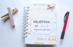 boda-agenda3