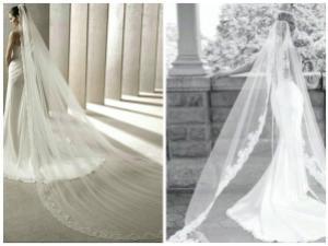 casamiento+fiesta+boda+evento-1416929578