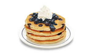 Double_Blueberry_Pancakes