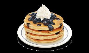 Double_Blueberry_Pancakes