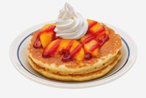 Raspberry_Peach_Pancake_Icon_201