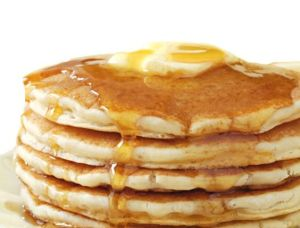 tortitas-calientes-hot-cakes