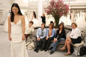 vestido de novia02