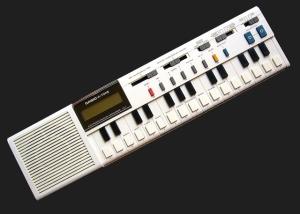 Casio_VL_Tone_VL-1_Calculator_Synthesizer_Sequencer
