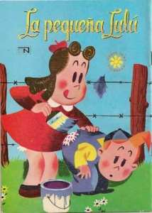 la-pequena-lulu-libro-para-colorear-editorial-novaro-1980-3717-MLM60764106_1233-O