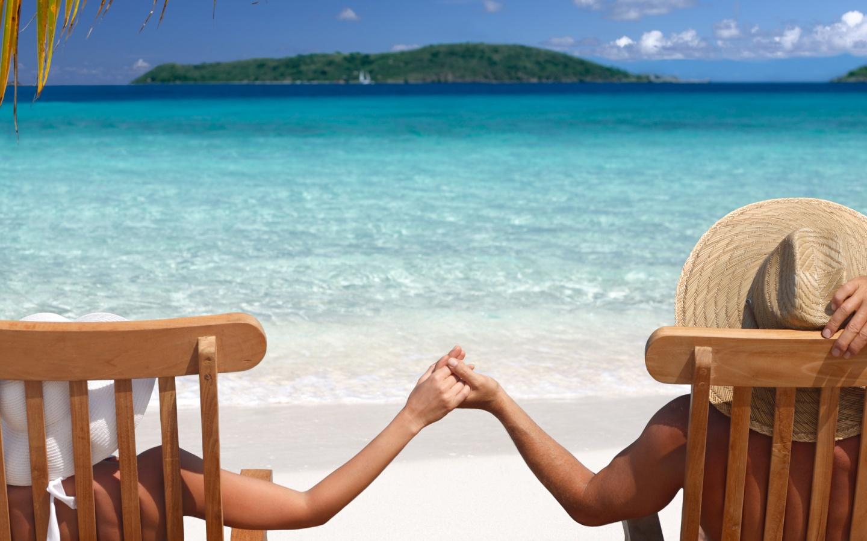 Opciones de luna de miel en panam asi soy mujer magazine - Apartamentos para parejas ...