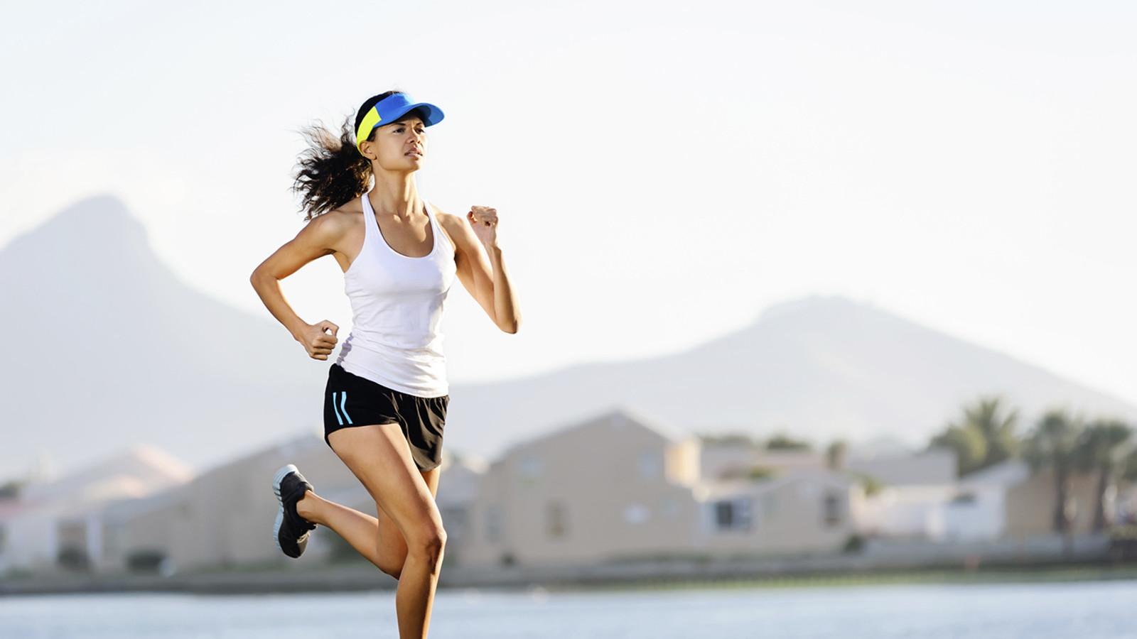 Actividades f sicas m s efectivas para adelgazar for Deportes para adelgazar
