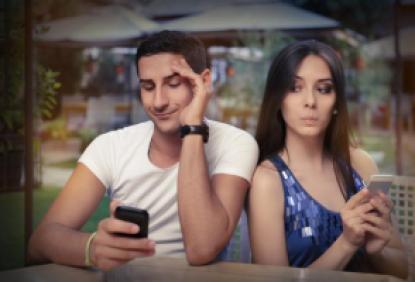 Atencion-Celosos- Aqui-estan-las-mejores-aplicaciones-para-espiar-a-tu-pareja-1