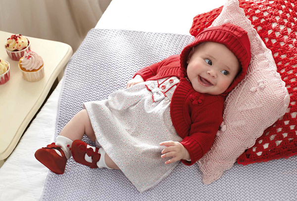 """feba6db0c3798 Accesorios para mamás y bebés """"trendy"""""""