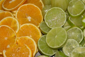 limon-naranja-consejos-300x200