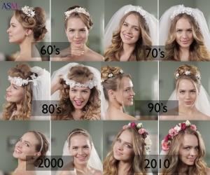 peinados bodas 2