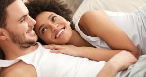 que-quieren-mujeres-despues-hacer-amor-destacada