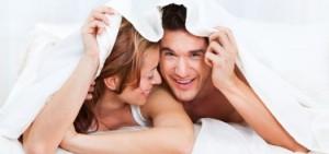 sexo-noche-de-bodas--525x248