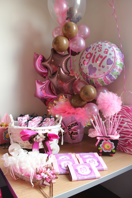 Detalles personalizados para recibir a tu beb asi soy - Detalles para decorar ...