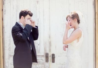 grooms_seeing_brides_25