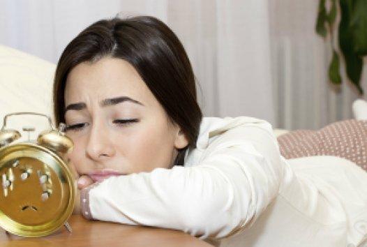 Las-causas-fisicas-del-insomnio-1