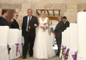 novia_entrando_iglesia