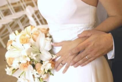 salones-de-bodas-en-Cullera-1