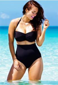 bikini_631_0b1
