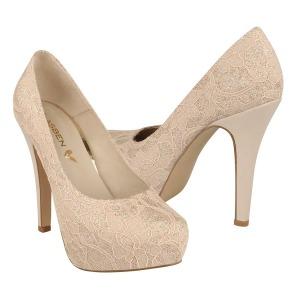 clasben-zapatos-dama-tacones-100-151-textil-beige-373101-MLM8235359376_042015-F