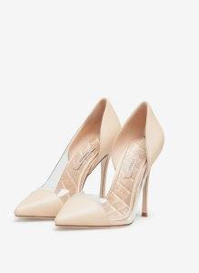 zapatos-uterque-beige
