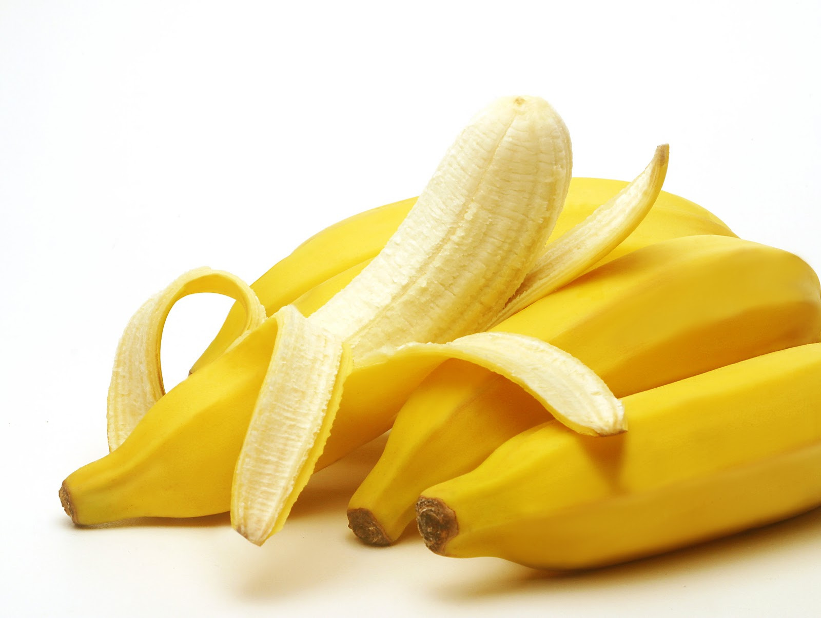 25-razones-poderosas-para-comer-bananos