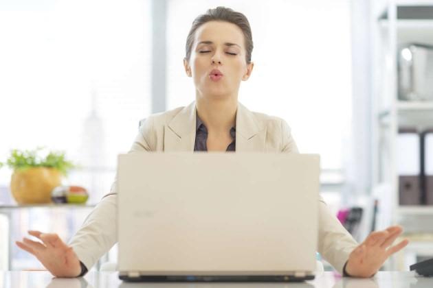 5-formas-de-impedir-que-el-trabajo-te-estrese-3