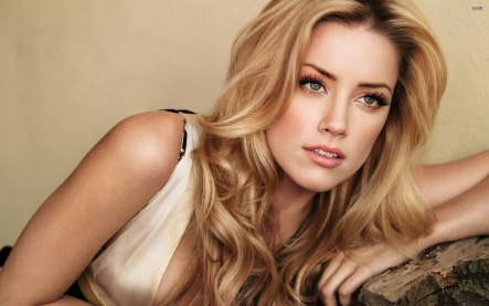 Amber-Heard-Wallpaper-HD.jpeg