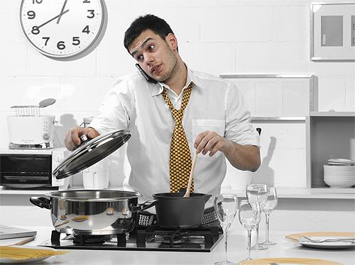 hombre-cocina-01-z.jpg