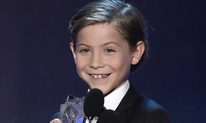 jacob-tremblay1-t.jpg