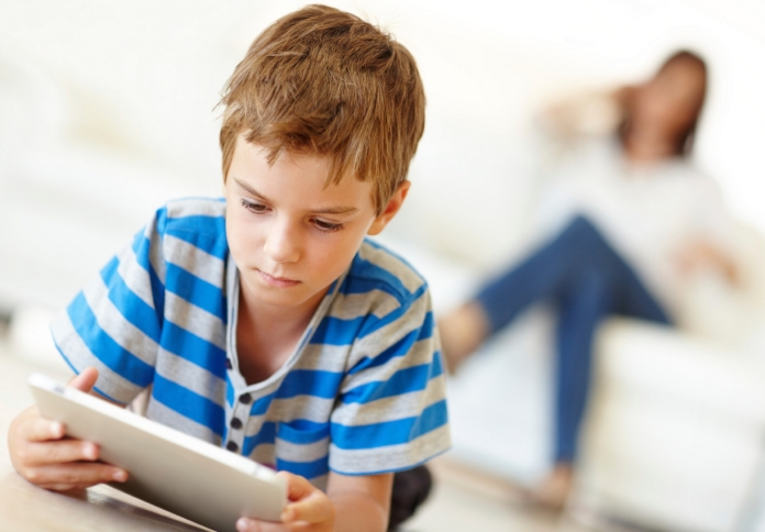 Make-Sure-Your-Kids-Protect-Their-Electronic-Devices.jpg