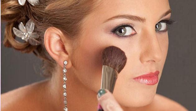 maquillaje-para-novia-moderna21