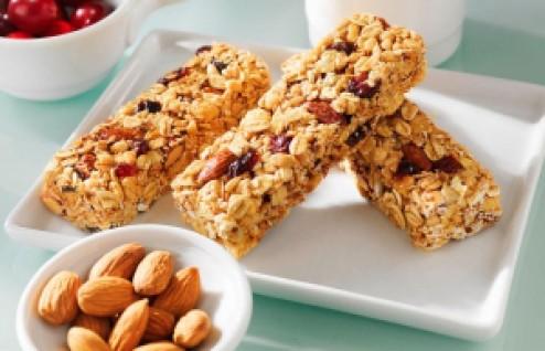 Nota-5257-snacks_saludables_wapa-3