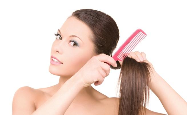 Tips-para-que-tu-cabello-crezca