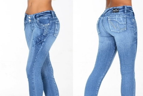 wow jeans 4