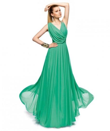 1933-vestidos-de-fiesta-2013-zaida-jpg.jpg