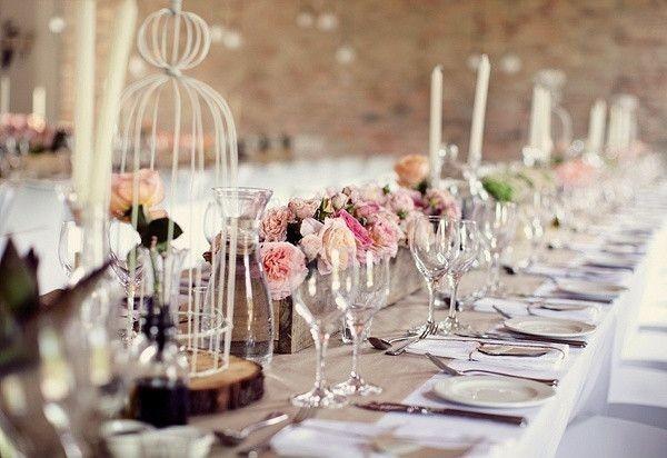 bodas-vintage-como-decorar-la-mesa-del-banquete-de-boda.jpg
