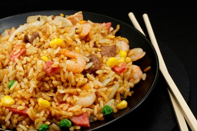 como-hacer-arroz-chino-1