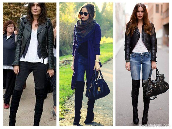 como-usar-botas-over-the-knee-com-jeans-dicas-de-moda.jpg