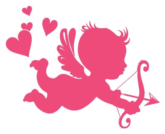 Cupido-Tattoo.jpg