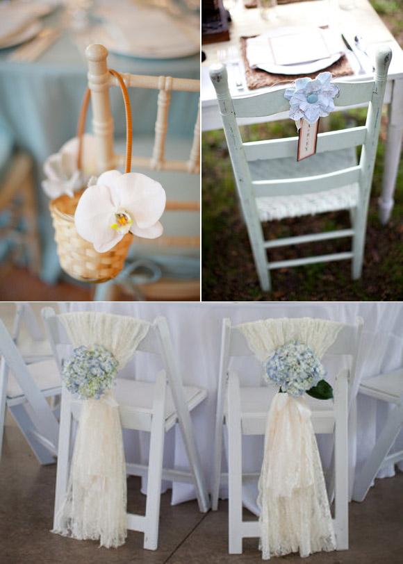 decoracion-sillas-boda-azul-marfil-02.jpg