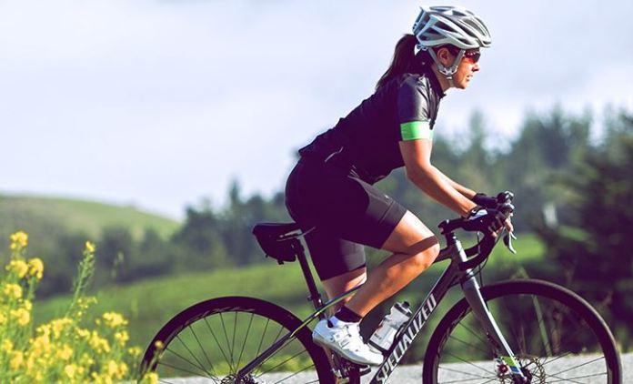 Mujeres-y-hombres-en-bicicleta3.jpg