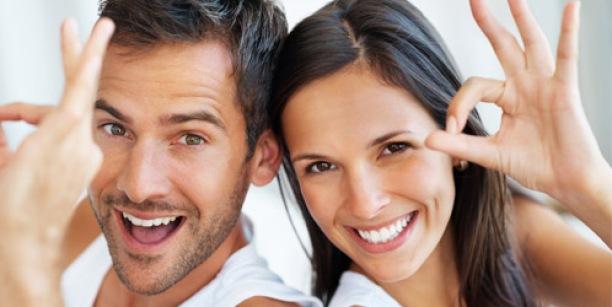 pareja-feliz-psicologos_vigo.jpg