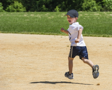 running-niños.jpg