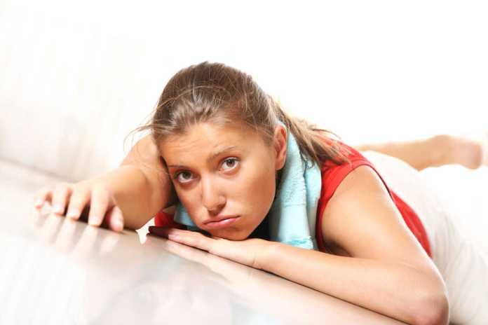 Sobreentrenamiento-riesgos-de-hacer-ejercicio-en-exceso.jpg