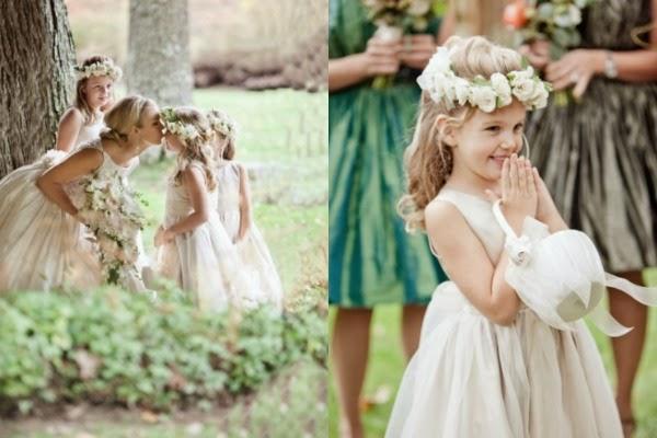 boda-bella-mam-quiero-un-vestido-como-el-tuyo-novias-vestidas-a-conjunto-con-sus-hijas-226-int.jpg