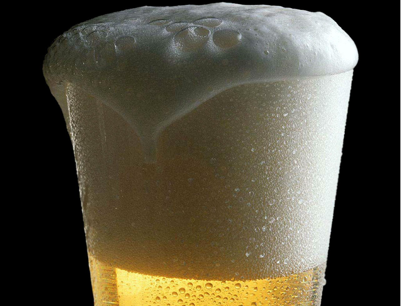 cerveza-fria.jpg