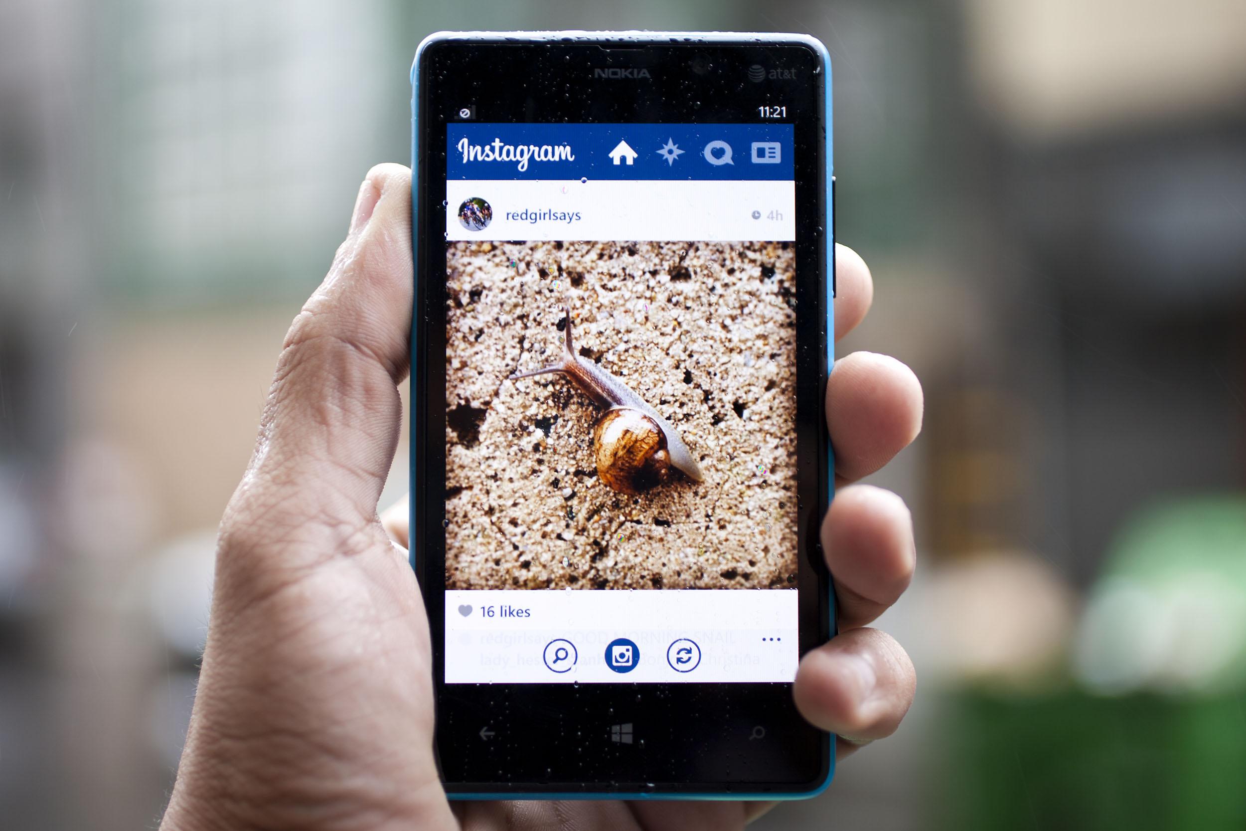 Instagram-cuenta-com-mas-usuarios-que-Twitter.jpg