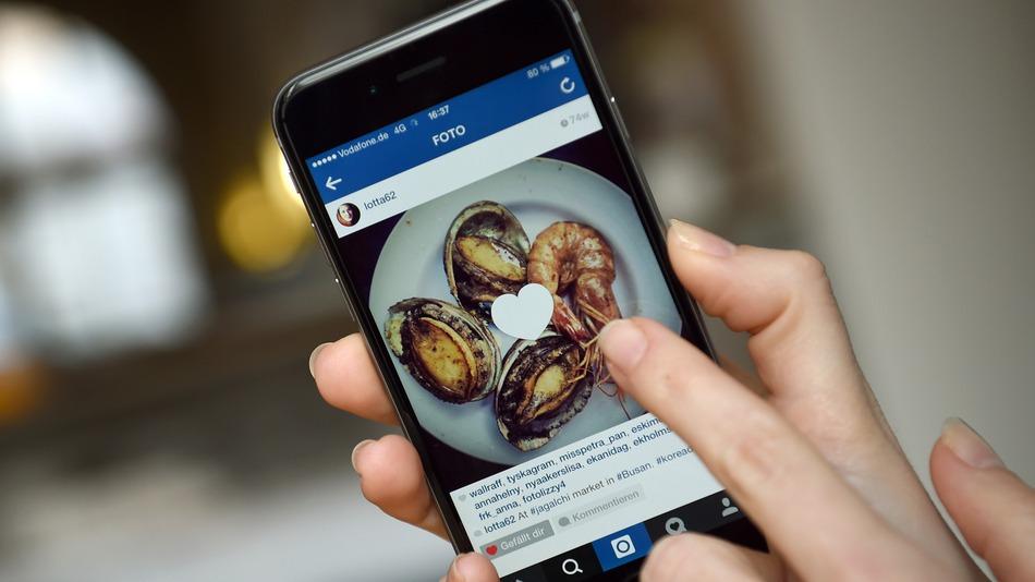 instagram-like